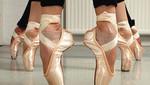 Es semana comienza el III Festival Internacional de Ballet en Lima
