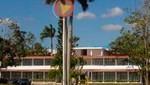 Escuela Internacional de Cine y TV cubana pide donaciones
