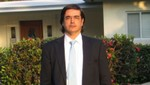 Jaime Bayly opina sobre el cáncer de tiroides de la presidenta argentina