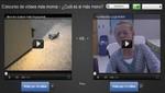 Google lanzó YouTube Slam, el juego que permite puntuar los videos