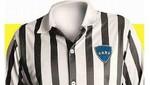 Boca Juniors jugará con camiseta especial ante River Plate