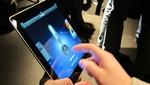 Aplicación de Amazon convierte a tu iPad en un Kindle Fire