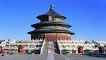 Sube el número de turistas que llegaron a Taiwán en 2011