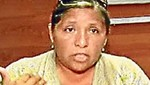 Gerente de Serpar presenta carta de dimisión a Municipalidad de Lima