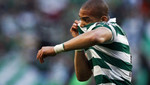Sporting de Rodríguez y Carrillo se impone al Beira Mar