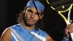 Rafael Nadal: 'Djokovic se merece el Abierto de Australia'