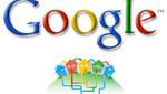 Nuevas políticas de privacidad de Google serán investigadas por Francia