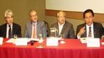 Reanudación de trabajos conjuntos es esencial para Cajamarca y el país