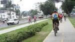 Distrito sullanense de Querecotillo tendrá ciclovías recreativas