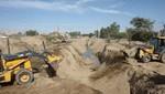 Ministerio de Vivienda dispone dinero para mantenimiento de sistemas de agua y desagüe en las regiones