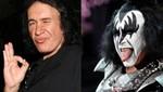 Gene Simmons llegará a Lima para presentar el 'Rock & Roll All Stars 2012'