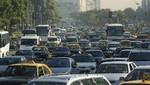 Crecimiento de ventas de automóviles generaría la creación de fábricas automotrices en el Perú