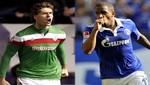 Europa League: Schalke 04 recibe hoy al Athletic Bilbao