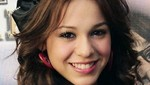 Danna Paola abrirá los conciertos de Demi Lovato en México