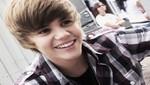 Demandarán a Justin Bieber por dar teléfono falso en Twitter