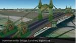 Realiza maquetas de ciudades con 'Tu Mundo en 3D' de Google