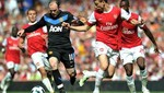 Arsenal dará compensación a sus hinchas tras humillante derrota