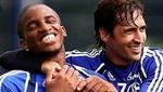 Europa League: Schalke 04 venció 3-1 al Maccabi