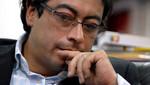 Colombia: Ex Guerrillero podría ser gobernador de Bogotá