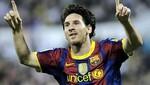 Liga española: Barcelona goleó 5 a 0 al Mallorca