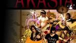 Akasia anuncia lanzamiento de su 1er Cd para principios del 2012