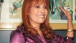 Magaly: 'Rosario Ponce es una indeseable para la sociedad'
