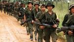 La UE le exige a las FARC entregar sus armas y a liberar rehenes