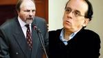 Salomón Lerner confirmó la renuncia del viceministro del Ambiente