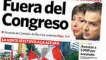 Generaccion.com saluda a La República por su 30 aniversario