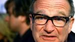 Robin Williams recuerda su operación de corazón