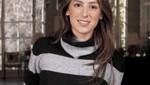 Tamara Falcó cumplió 30 y desea ser madre