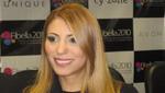 Delly Madrid: 'Rosario Ponce se hizo famosa por un muerto'