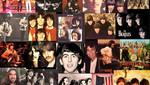 Conozca los mejores temas de George Harrison
