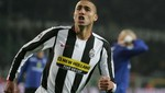 Milan le daría última oportunidad a Trezeguet