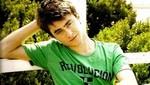 Harry Potter es el joven más adinerado de Inglaterra