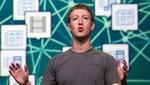Facebook saldría a Bolsa entre abril y junio de 2012