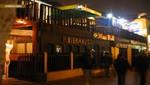 Municipalidad de Barranco realizará inspecciones en pubs y discotecas