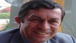 José Rivero: educación, docencia y clase política en el Perú