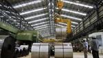 México: Fraudes fiscales producen pérdidas de casi 40 mil millones de euros al año