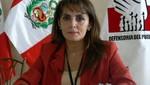 Piden al Minsa cerrar centros de rehabilitación que no reúnan condiciones