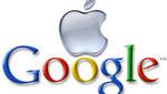 Google y Apple habrían pactado no 'robarse' empleados