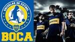 Boca Juniors abre nuevas escuelas de fútbol en Indonesia y España