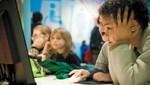 El 60% de los niños del Reino Unido se sienten tristes sin Internet