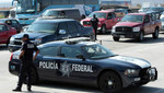 México: dos mil policías serán enviados a hoteles para protegerlos del crimen organizado
