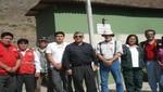 Reserva Nacional de Lachay logra ser jerarquizada por el MINCETUR como primer recurso turístico de la región Lima