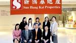 La inmobiliaria más grande de Asia perdió 4 mil millones de dólares en un solo día
