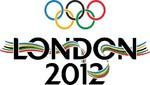 Londres: Todo está listo para los Juegos Olímpicos 2012