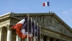 Deuda pública de Francia supera el 85% del PIB