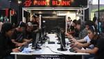 Mañana se inicia Festival de videojuegos Ragnarok Lan Party en Lima