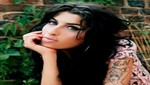 Empresa sacaría línea de ropa diseñada por fallecida Amy Winehouse